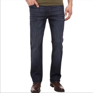 DL1961 | 30x32 Vince Casual Straight Leg Jeans